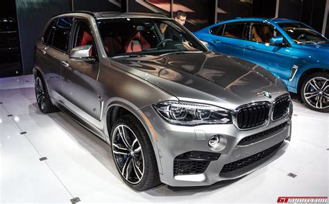 2014 bmw x5m bmw x5m 2014 for sale html autos weblog