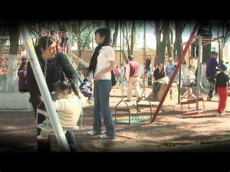 imagenes de niños que roban robo de ni 209 os reportaje especial televisa estado de mexico