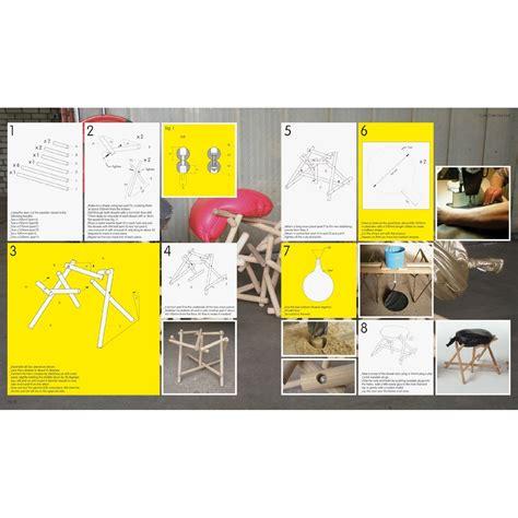 diy upholstery instructions diy furniture guide de bricolage pour apprendre 224