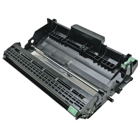 Drum Unit Compatible Printer Toner Dr 420 Dr420 Dr 420 1 dr420 dr 420 drum unit fits hl 2230 hl2240 hl2240d