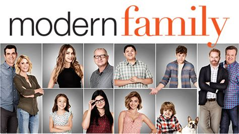 modern family tv listings tvguide social feed pages modern family city watch full tv