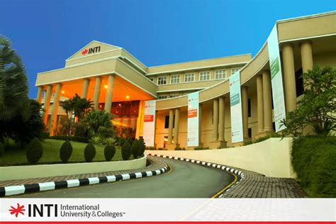 Inti Mba by Finding An Mba Programme That Works For You
