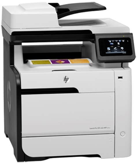 hp laserjet pro 300 color mfp m375nw driver hp laserjet pro 300 color mfp m375nw printer price in