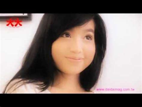 gadis top gadis asia paling top