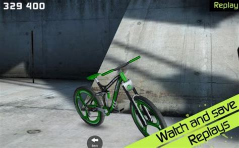 touch grind bmx apk touchgrind bmx for android free touchgrind bmx apk mob org
