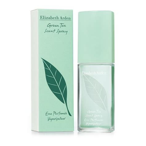 Parfum Elizabeth Arden perfume elizabeth arden green tea for the best price