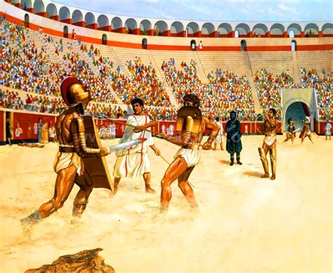 communal violence in the empire disturbing the pax books 267 best images about gladiador on rome italy