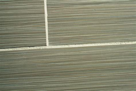 linen tile bathroom staining subfloors 2015 home design ideas