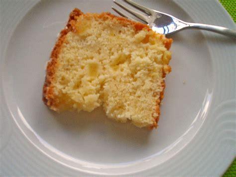 pina colada kuchen pina colada kuchen rezept mit bild backm 228 uslein