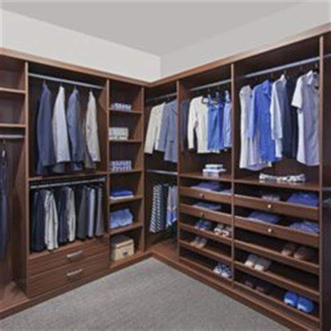 Closet By Design Review by Closets By Design 18 Photos 32 Reviews Interior