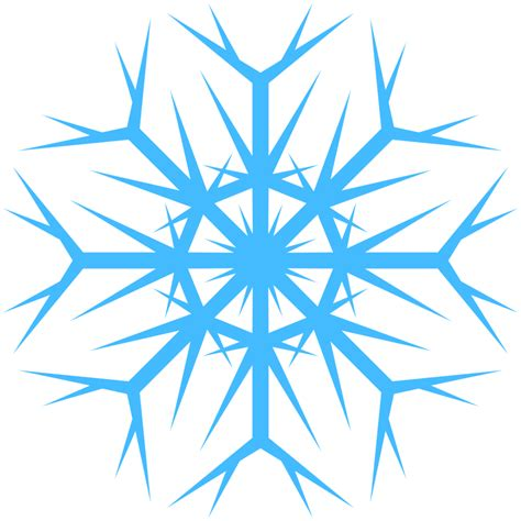 winter pattern png download snowflake png image hq png image freepngimg