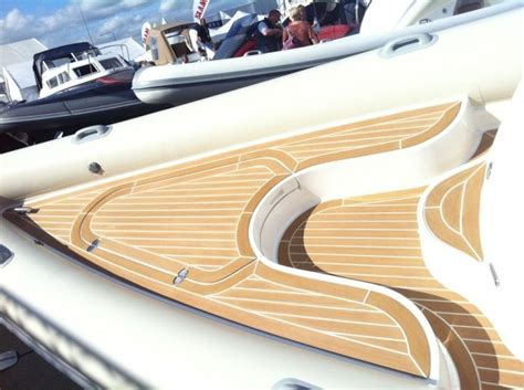 boat teak flooring prices imitation teak boat decking waterproof best ideas for