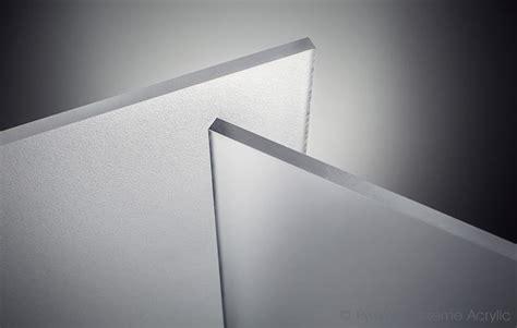 mattes plexiglas mat en satijn acrylaat gs helder pyrasied xtreme acrylic