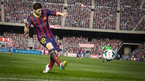 fifa 15 crack download full game crack tutorial youtube fifa 15 free download full version game crack pc