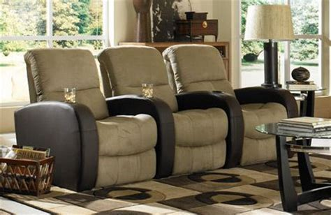 Ciput Two Tone Combine the is a gorgeous two tone chair from seatcraft that combines a microfiber suede with