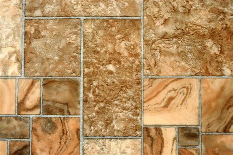linoleum betonoptik suelos de casas modernas conoce las 10 opciones canexel