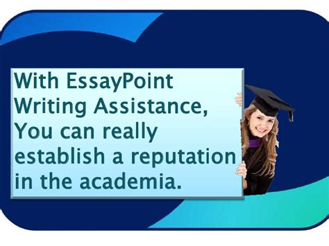 Getting Mba Assistance by Mba Essay Writing Service Get The Best Help