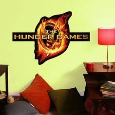 the hunger games themed bedroom 1000 images about william s bedroom on pinterest the