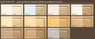 Painting Kitchen Cabinets Home Depot Painting Kitchen Cabinets The Home Depot Community