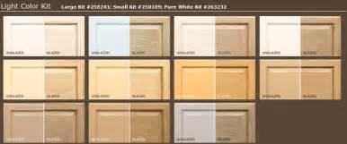 Rustoleum Cabinet Transformations Colors White
