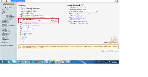 tutorial php lengkap tutorial lengkap membuat buku tamu sederhana dengan php