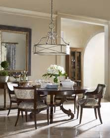Dining Room Round Dining Room Table Decorating Ideas
