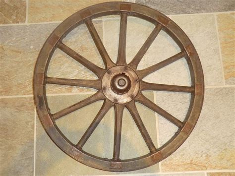 wagen wheel wagon wheels not the chocolate covered sort