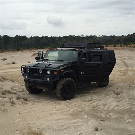 how things work cars 2004 hummer h2 head up display for sale hummer h2 2004 hummer forums enthusiast forum for hummer owners