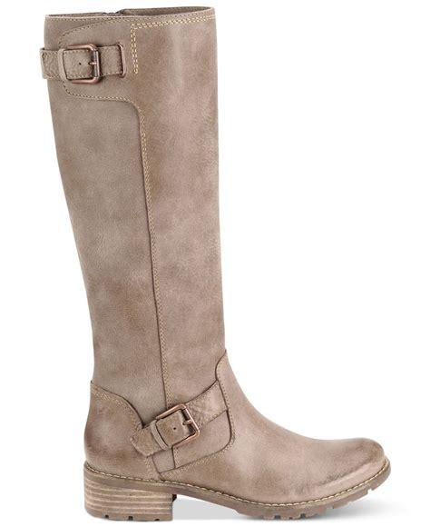 macys boots macy s boots 28 images alfani s gavin collar chukka