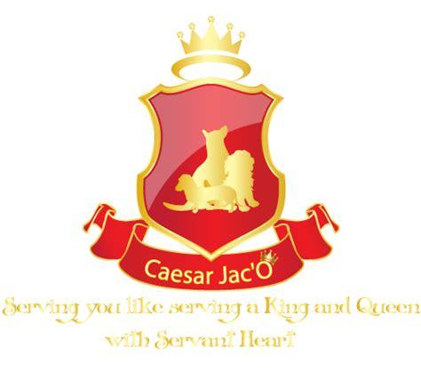 Jual Shoo Anjing Anti Kutu caesar jac o kennel petshop www caesarjaco co id