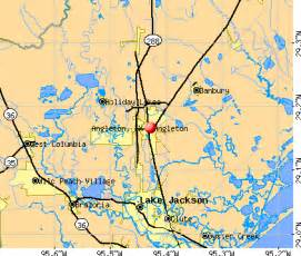 where is angleton on a map angleton tx 77515 profile population maps real