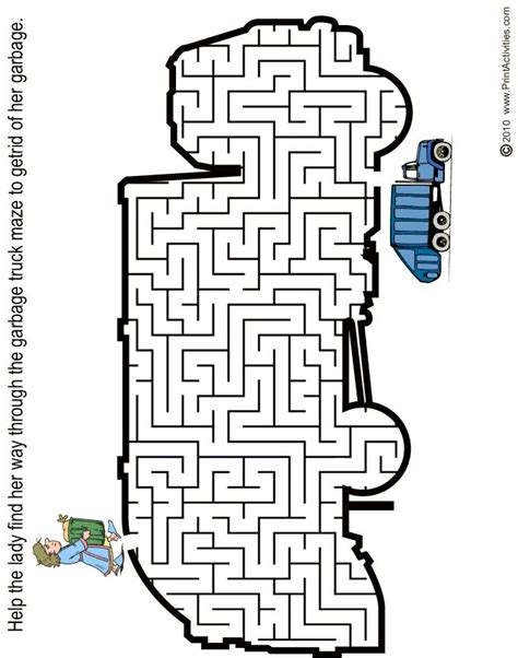 printable geography maze 86 best images about i love mazes on pinterest christmas