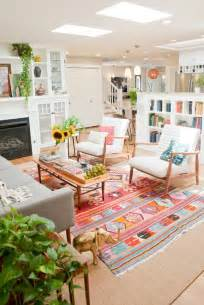home tour mid century bohemian at the picadilly 108 best images about bohemian mid century home decor on