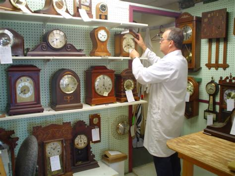 clock shop heritage clock shop timepieces watches grandfather