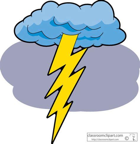 lightning clipart lightning clipart thunder pencil and in color lightning