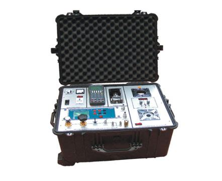 pelican pattern trading oem custom case solutions coachella trading company
