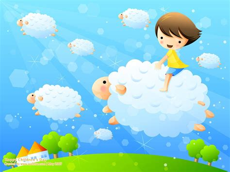 Cartoon Wall Murals wallpapers for kids 53 wallpapers adorable wallpapers