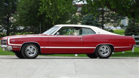 Ford Xl by 1969 Ford Xl Gt F110 1 Dallas 2014