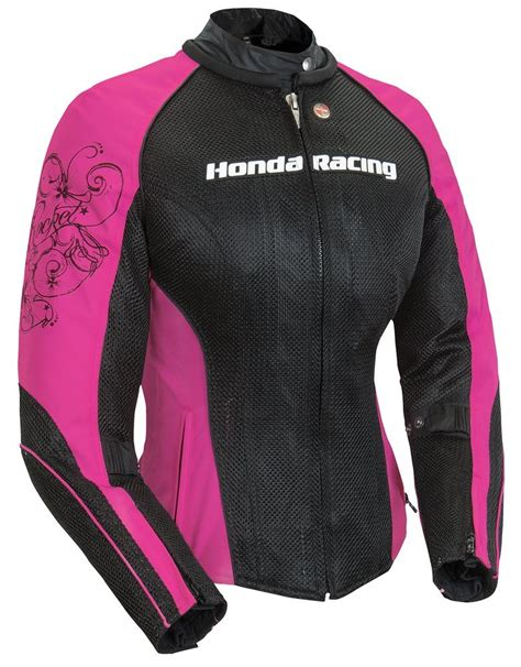 mesh motorcycle jacket 86 73 joe rocket womens honda speed mesh jacket 2014 195701