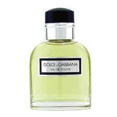 Harga Parfum Dolce N Gabbana 1000 images about s cologne on s