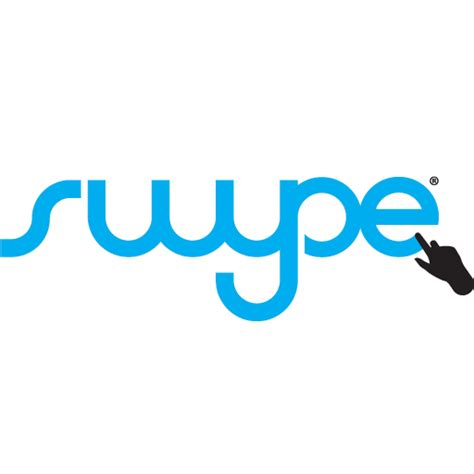 swype apk android paid apk apps and swype apk