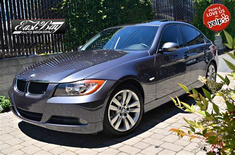 pre owned bmw bay area used cars pre owned cars in walnut creek california
