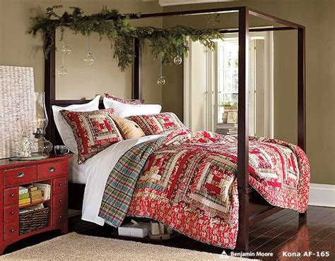 decorations for bedroom bedroom decorations for