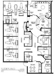 dentist office floor plan front desk layout dental office ideas pinterest desk