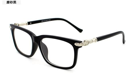 classic best selling optical glasses frame oculos