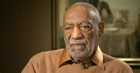 bill cosby eye color the of bill cosby and what you can do about it