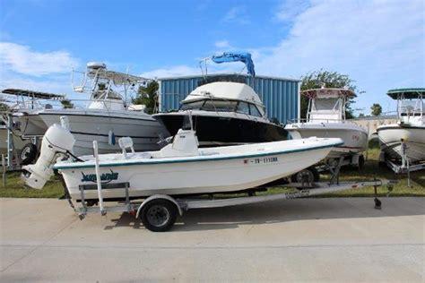 sundance bay boats for sale center console sundance boats for sale boats
