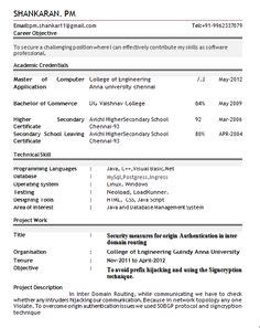 insead sle essays resume format pdf for freshers professional resume