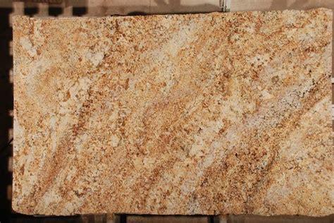solarius granite solarius slab hgstones shop solarius