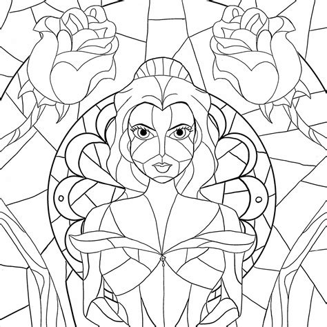 old templates for pages old time coloring pages coloring pages